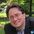 Eugene Lebedev profile image