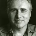 Eugene Lipitz profile image