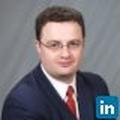 Eugene Peysakh, FRM profile image
