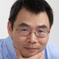 Eugene Zhang profile image