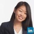 Eugenia Koo profile image
