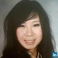Eva Diep profile image