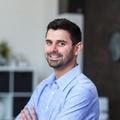 Evan Cohen profile image