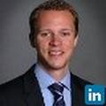 Evan Corley profile image