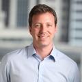 Evan Harwood profile image
