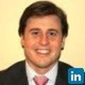 Evan Kornack profile image