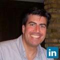 Evan Mattenson profile image