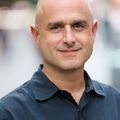 Evan Nisselson profile image
