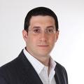 Evan Renov profile image