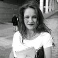 Evgeniya Yankovich profile image