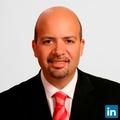 Ezequiel F. Padilla, MBA profile image