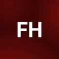 Felix Herlihy profile image