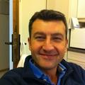 Firat Kalsin profile image