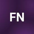 Frank Naylor profile image