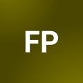 Francisco Perez profile image