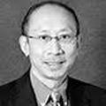 FT Chong profile image