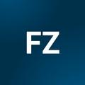 Fan Zhai profile image