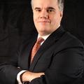 Fabio Savoldelli profile image