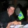 Fabio de Paula profile image