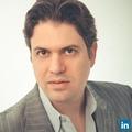Fabrice Moyne profile image