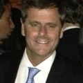 Facundo Rawson profile image