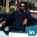 Fahad Farooq profile image