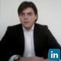 Faij Turkusic profile image