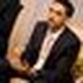 Faraz Saleem profile image