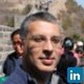 Farid Masood profile image