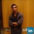 Faris Al Talhouni profile image