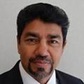 Farouki Majeed profile image