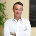 Fausto Boni profile image