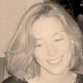Fay Rotenberg profile image
