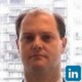 Federico Carballo profile image