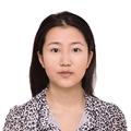 Feifei Zuo profile image