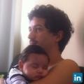 Felipe Andrada profile image