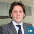 Felipe Palanca profile image