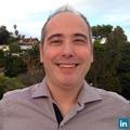 Ferdi Holsheimer profile image