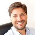 Fernando Campos profile image