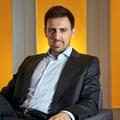 Fernando Guillem profile image