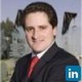 Fernando Rodriguez profile image