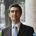 Filippo Stefanini profile image