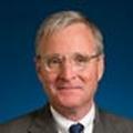 Christopher Finn profile image