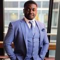 Fope Oluleye profile image