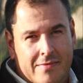 Herberto Rodríguez Regordosa profile image