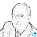 Francois Roux profile image