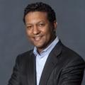 Frank Ahimaz profile image