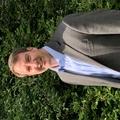 Frank Atkins, CFA profile image