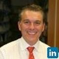 Frank Brochin profile image