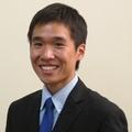Frank Hu profile image